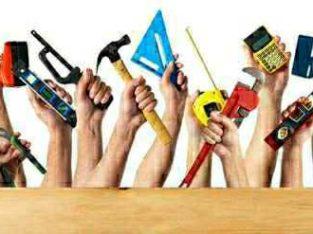 صيانة الاجهزة المنزلية فى منزلك