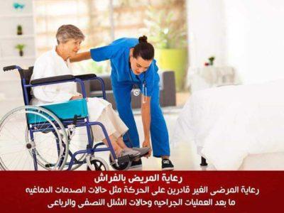 مكتب الفتح للخدمات وتوريد عماله وشغاالات مصريه واجنبيه اقامه