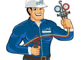 خاص: صيانة جميع انواع الاجهزة الكهربائية