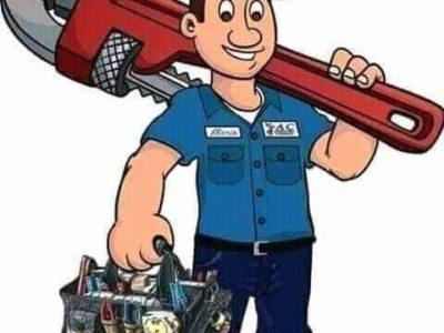 خاص: صيانة الاجهزة المنزلية فى منزلك