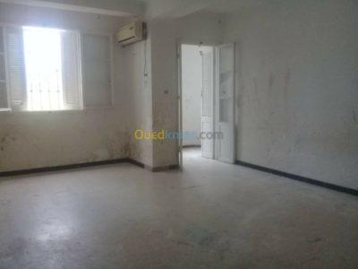 Vente Appartement F4 Blida Bougara