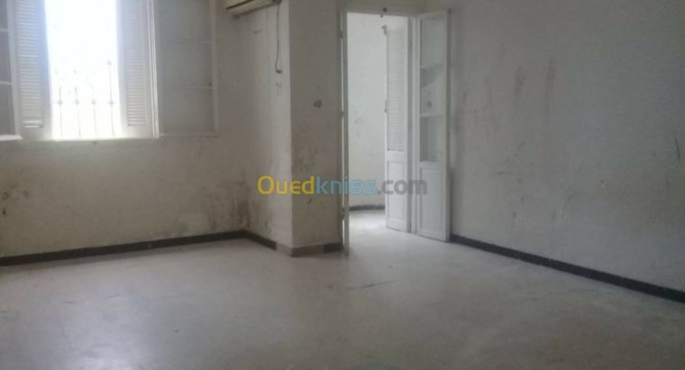 Vente Appartement F4 Blida Bougara
