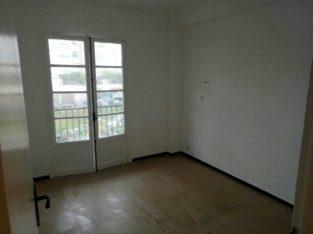 F2 à vendre à El Biar, cité Africana