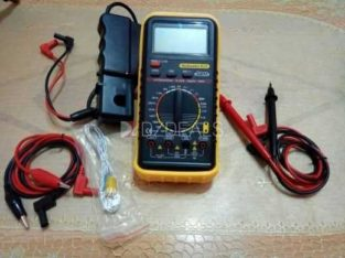 multimetre 1000V SAM