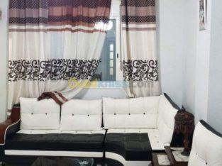 Vente Appartement F3 Annaba Annaba