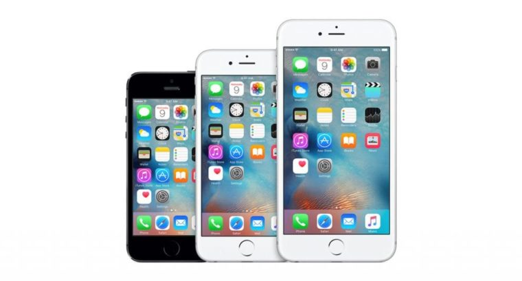 I phone For Sale