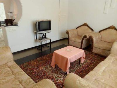 Maison à louer à Kelibia
