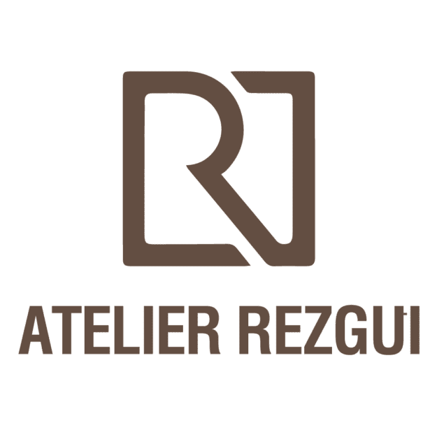 Atelier Rezgui