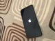 iPhone Xr Bakou