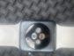 APPLE WATCH SERIE 3 NIKE + CELLULAIRE ET GPS
