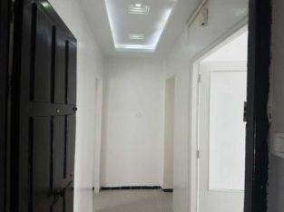 appartementà louer à Bardo