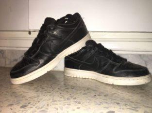 خاص: Chaussure Nike 43