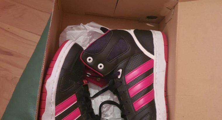 Orginal Adidas speziell Edition