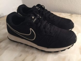 Privé: sneakers