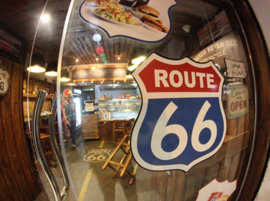 "<trp-post-container data-trp-post-id=""3977"">Route 66 of Burger</trp-post-container>"
