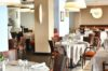 BEKHCHI'S Restaurant