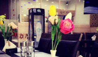 Restaurant for sale in Dubai urgently