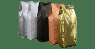 Where to Used Side Gusset Bags (Dubai)