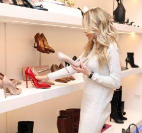 Off Price Fashion Ou...