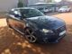 Audi A4 2.0T Ambition