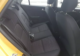 SIZZLING HOT 2019 KIA PICANTO 1.0 START AUTOMATIC