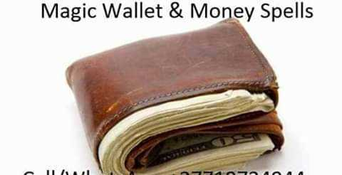 strong African woman traditional healer +27643537627