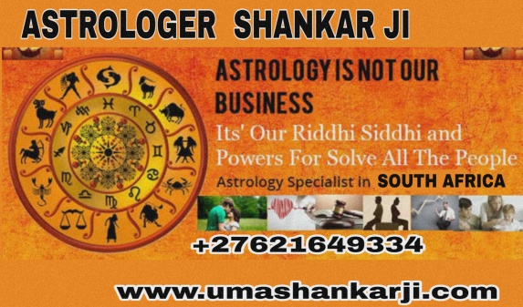Famous Indian Astrologer And Love Psychic In Chatsworth Shankar ji